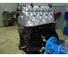 MOTORE RENAULT SCENIC MEGANE 1.9 DCI F9Q