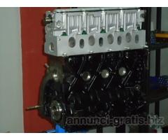 MOTORE RENAULT LAGUNA MEGANE 1.9 DCI 120CV F9Q