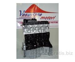 MOTORE RENAULT SCENIC MEGANE 1.5 DCI K9K