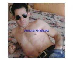 gigolo siciliano per donne e coppie 3208241212