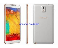 Samsung Note 3 N9005 32gb 350€