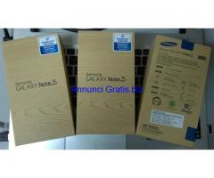 Samsung Note 3 N9005 32gb 350€