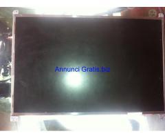 LCD 17 pollici per notebook