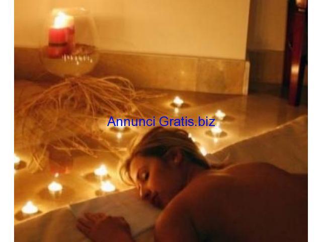 video erotico italiano gratis annunci massaggi milano