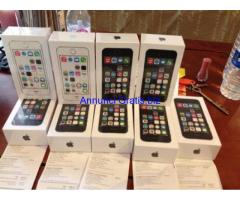 Apple iPhone/Samsung/HTC/ Sony/iPad/PS 4