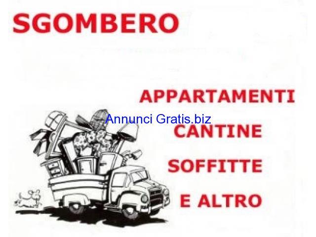 VOLVO L350H, PALA gommata 7653