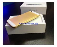 Apple iphone 5s /5c 16gb  32gb