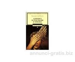 Vendo libri a 5 euro