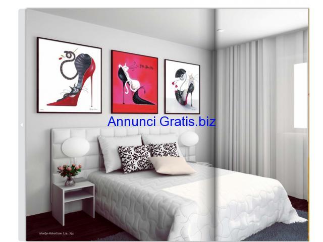 Stampe e quadri con gatti venezia annunci gratis pubblica annunci gratuiti case auto moto lavoro - Ikea stampe e quadri ...