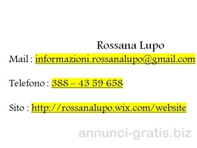 Siti annunci gratuiti lezioni private - Porta portese annunci di lavoro ...