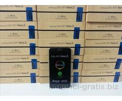 Samsung Galaxy Mega 6.3(i9205)LTE . Samsung Note3 N9005