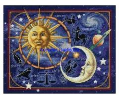 Astrologia per te