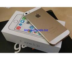 iPhone 5s, Sony Xperia Z2 e Samsung S5