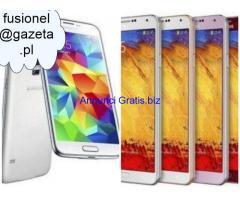 Samsung Galaxy S5 Samsung Note 3 n9005 Samsung S4