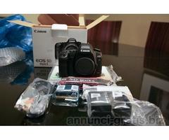 Nikon D700,Nikon D3X,Canon EOS 600D,Canon EOS-1Ds Mark III