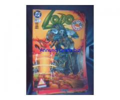 Lobo n. 30