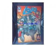Lobo n. 29