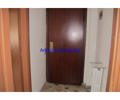 appartamento vendita alegnano 140 mq eur 127000