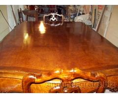 restauro mobili, cornici, specchiere, dipinti, marmi, dorature,  argentature
