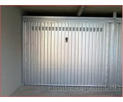 Affittasi Oppeano garage