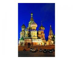 ASSEVERAZIONI E TRADUZIONI PROFESSIONALI: RUSSO, INGLESE, ITALIANO + ALTRE LINGUE A RICHIESTA