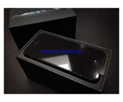 IPHONE5 32GB 4G NERO