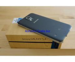 Samsung Galaxy Note 3, Galaxy S5 e S4