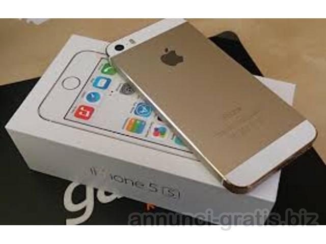 Apple iphone 5s 16gb 32gb