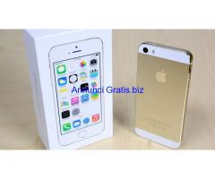 lotto Apple iPhone 5S 16gb 350euro