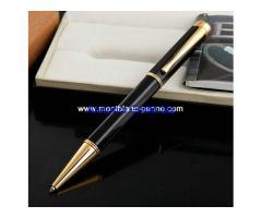comprare poco prezzo penne roller mont blanc prezzo diva line
