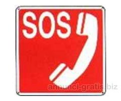 S.O.S. PRONTO INTERVENTO EDILE 24 ORE SU 24, 7 GIORNI SU 7