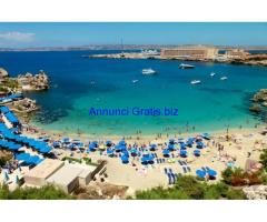 Case vacanze a Malta / Holiday home in malta