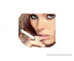 network marketing sigarette elettroniche
