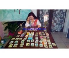 Maga Lina   Sensitive Catomante  al telefono x te  899353668
