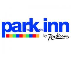 DISPONIBILE lavoro posto vacante IN Germania con il PARK INN RADISSON HOTEL,
