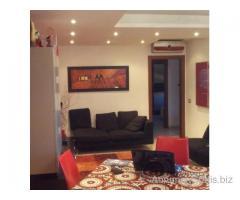 appartamento zona autolinee (NASSO Costruzioni)