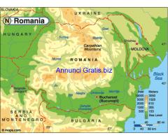 Agenzia investigativa Romania Pro detective agency