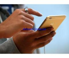 Apple/Samsung/Huawei/SONY/LG/HTC .Stock