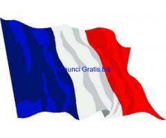 TRADUZIONI - LINGUA FRANCESE