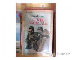 Corte marziale-S. Hassel