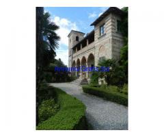 Colline delle langhe - Sposarsi in Piemonte - matrimoni monferrato