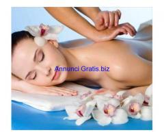 massaggi professionali in roma - zona prati musei vaticani