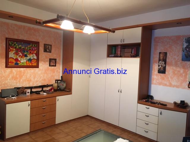 Mobili arredamento completo per soggiorno BOLOGNA - Annunci ...