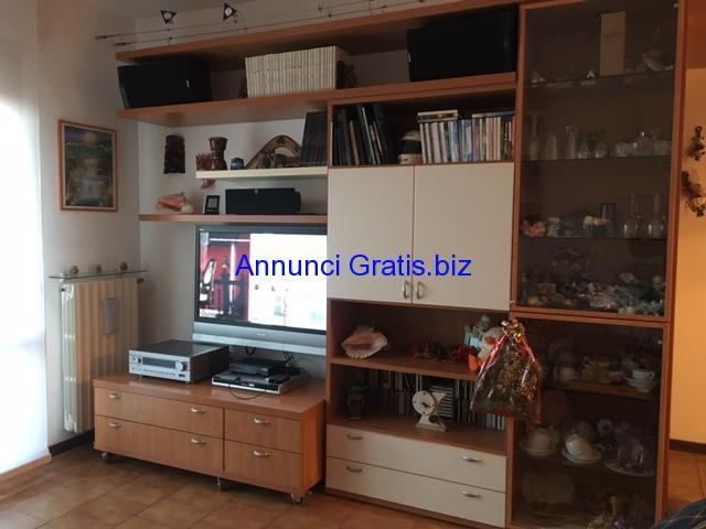 Mobili arredamento completo per soggiorno BOLOGNA - Annunci Gratis Pubblica annunci gratuiti ...