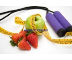 Diventa Consulente Wellness