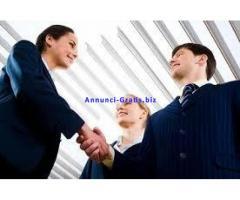 Selezione 5 Commerciali settore Benessere