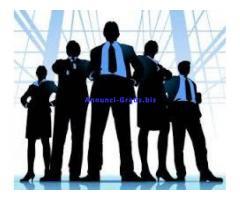 Selezione nuovi leader da formare