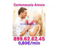 cartomanziae lotto