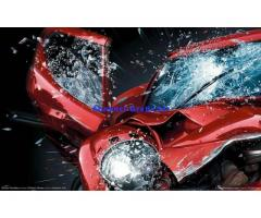 compro auto incidentate acquisto auto