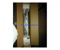 Selling : Yamaha Tyros 5, Pioneer CDJ, Roland Keyboards, Korg Keyboards WHATSAPP : +17405000524